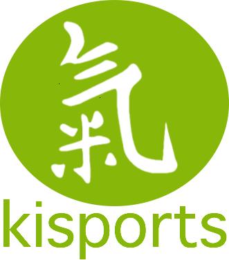 kisports_logo.jpg
