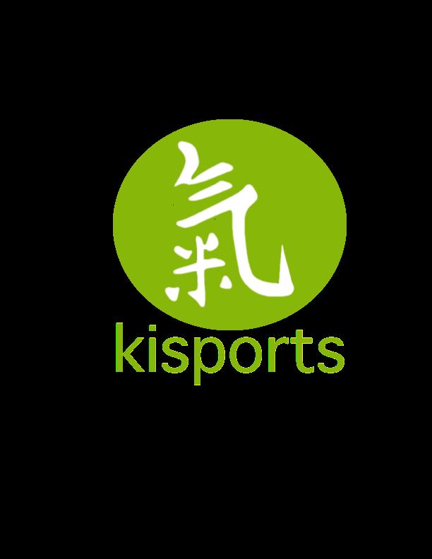 KiSports