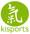 cropped-Kisports-1.png