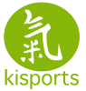cropped-cropped-Kisports-e1490368041575.png
