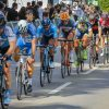 cycling-races-3634551_1920